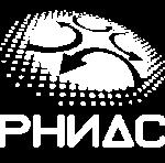 RNIDS-logo
